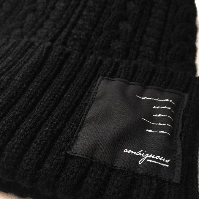 knitcap_ambiguous_tag_detail
